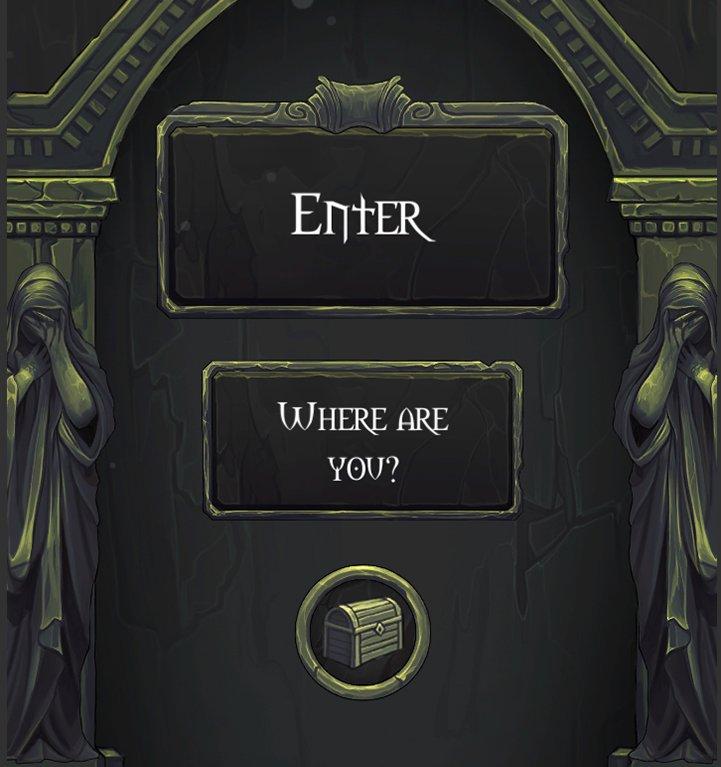 Occult Screenshot 1